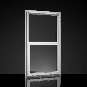 1620 Single-Hung Window